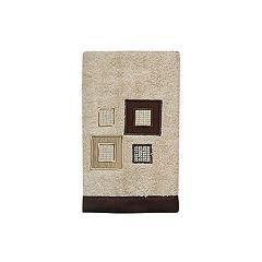 Avanti Premier Metropolis Hand Towel