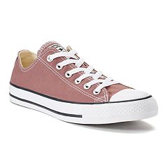 Women's Converse Chuck Taylor All Star Ox Shoes