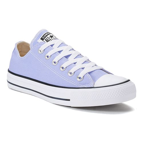 3b0939eaccfe0e Adult Converse Chuck Taylor All Star Ox Shoes