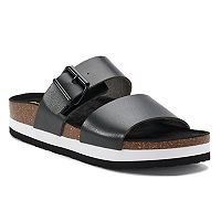 madden NYC Meoww Women's Sandals