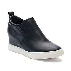 madden NYC Peachiee Women's Platform Sneaker