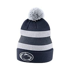 Adult Nike Penn State Nittany Lions Sideline Beanie