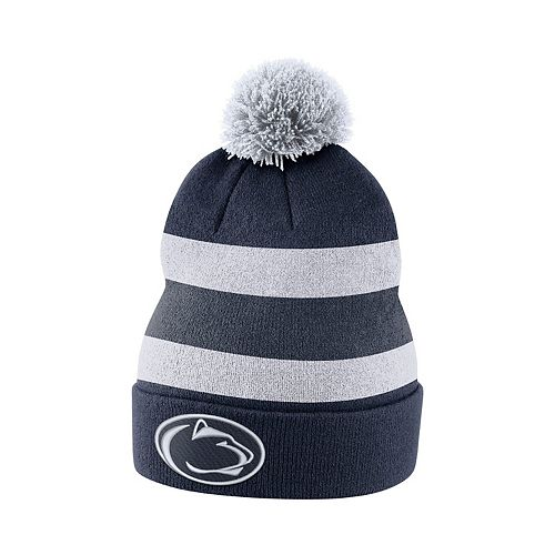 9ee2fcc7bd3 Adult Nike Penn State Nittany Lions Sideline Beanie