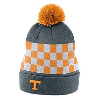 Adult Nike Tennessee Volunteers Sideline Beanie