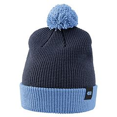 Adult Nike North Carolina Tar Heels Sideline Beanie