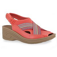 Easy Street Delight Women's Wedges