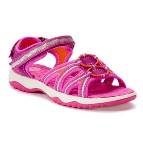 SO® Audience Girls' Sandals