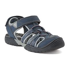 SONOMA Goods for Life™ Wander Boys' Sandals