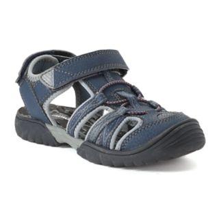 SONOMA Goods for Life? Wander Boys' Sandals