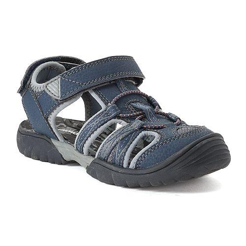 SONOMA Goods for Life™ Wander Boys' Sandals
