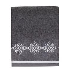 Avanti Riverview Bath Towel