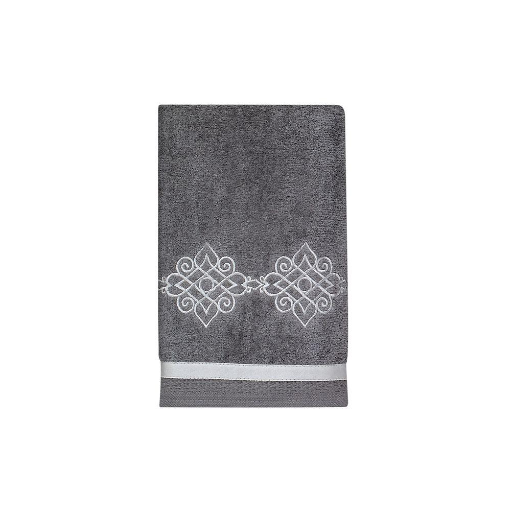 Avanti Riverview Hand Towel