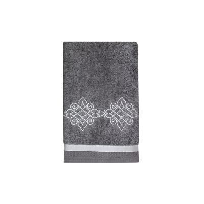Avanti Riverview Hand Towel