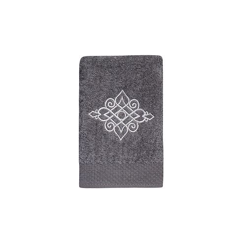 Avanti Riverview Washcloth