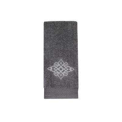 Avanti Riverview Fingertip Towel