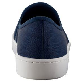 Easy Street Plaza Women's Shoes