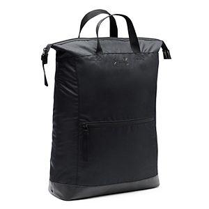 Under Armour Midi Backpack. (1). Regular 935b43ce10