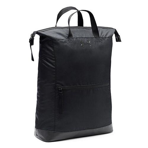 Under Armour Team Multi-Tasker Backpack