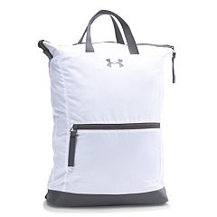 Under Armour Team Multi-Tasker Backpack