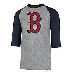 Men's '47 Brand Boston Red Sox Club Tee