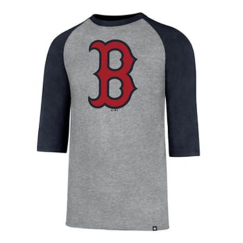 Men's '47 Brand Boston Red Sox Club Tee