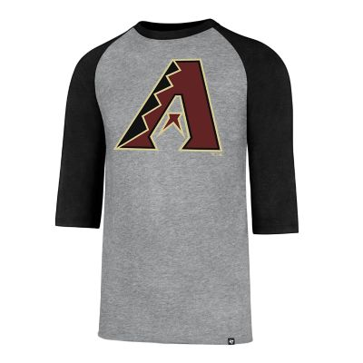 Men's '47 Brand Arizona Diamondbacks Club Tee