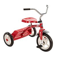 Youth Huffy Classic Double Deck Trike