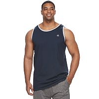 Big & Tall Champion Double Dry Performance Tank Top