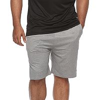 Big & Tall Champion 3-Pocket Gym Shorts