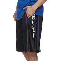 Big & Tall Champion Basketball Shorts