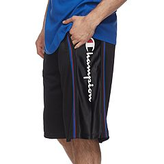 Big & Tall Champion Basketball Shorts