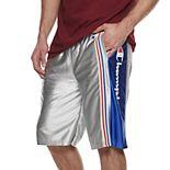 Big & Tall Champion® Basketball Shorts