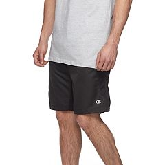 Big & Tall Champion Double Dry Shorts