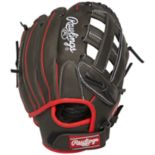 Rawlings Youth Mark of A Pro Light Glove