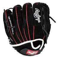 Rawlings Youth Junior Pro Lite Glove