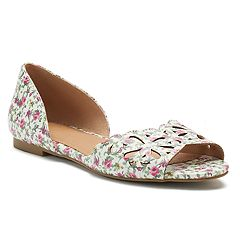 SO® Loach Women's Flats