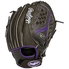 Rawlings Youth Storm Fastpitch Glove