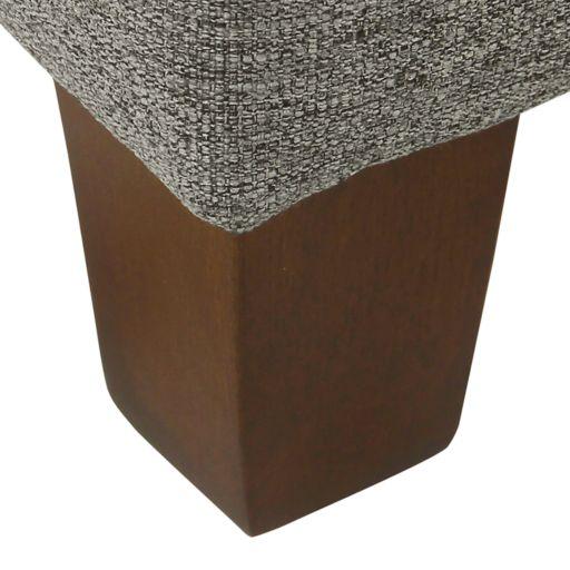 SONOMA Goods for Life™ Klein Storage Ottoman