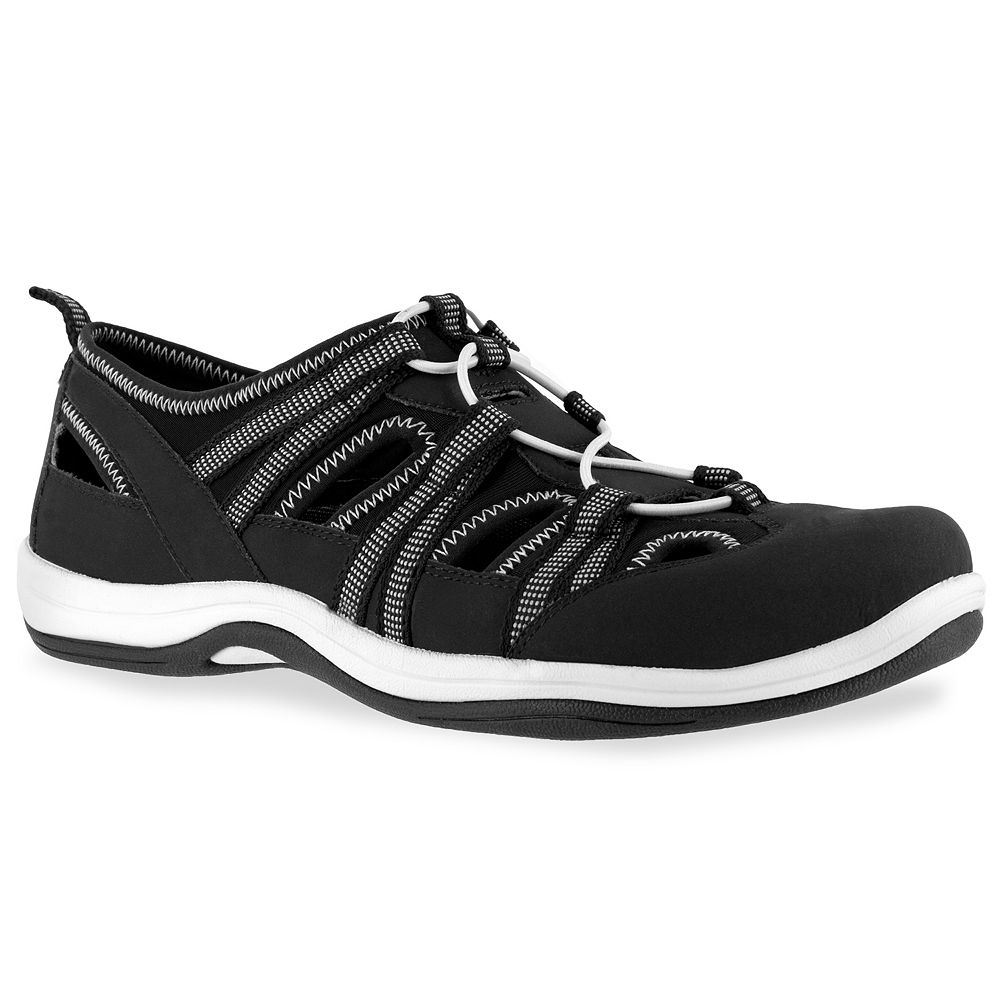 Easy Street Campus Women's Shoes