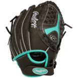 "Rawlings Youth 11"" Storm Fastpitch Glove"