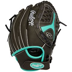 Rawlings Youth 11' Storm Fastpitch Glove