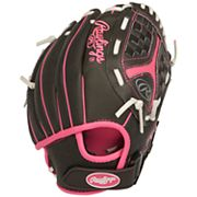 Rawlings Youth 10' Storm Fastpitch Glove
