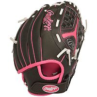 Rawlings Youth 10