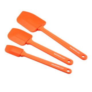 Rachael Ray 3-pc. Spatula Set
