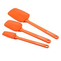 Rachael Ray 3 pc Spoonula Set
