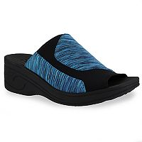 Easy Street Slight Women's Wedges