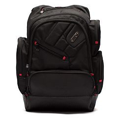Ful Refugee Laptop Backpack