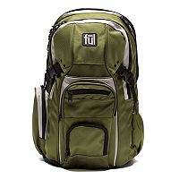 Ful TMan Laptop Backpack