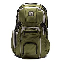 Ful TMan Laptop Backpack
