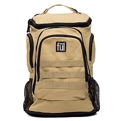 Ful Elite Tactical Laptop Backpack